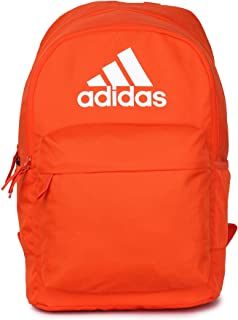 4a8f71f3b78687 Adidas Casual Daypacks: Buy Adidas Casual Daypacks online at best ...