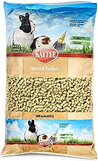 Kaytee Wood Pellets for Pets