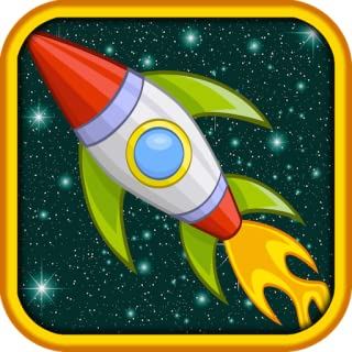 Slot Space Galaxy of Vegas Riches Casino Video Slots Machine Games For Android & Kindle Fire Free