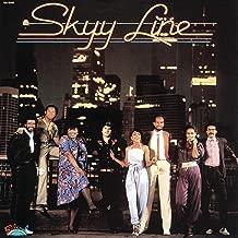 Best skyy greatest hits songs Reviews