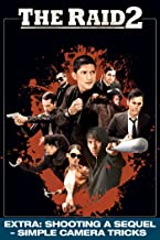 the raid full movie online