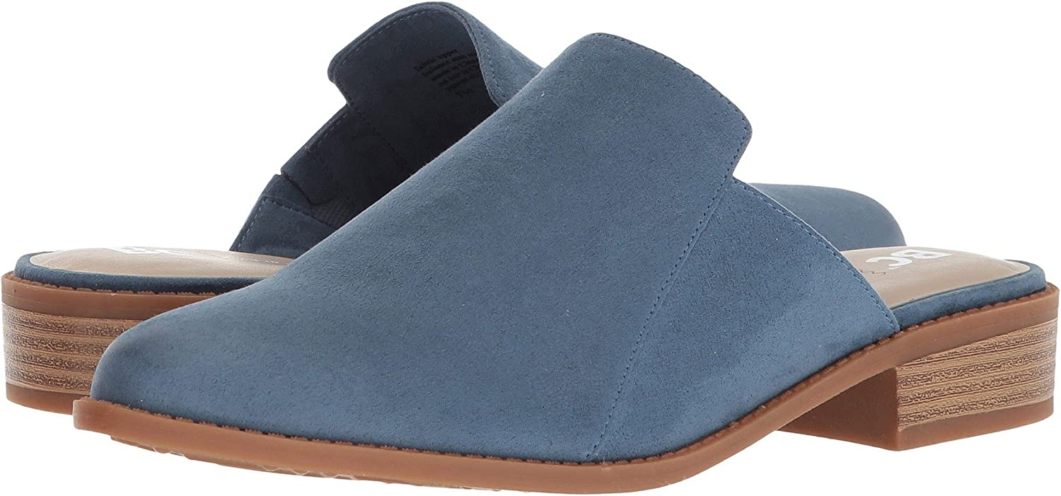 Seychelles Womens Look at Me Mules