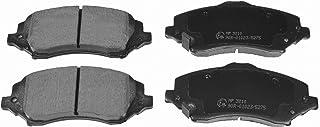 Suchergebnis Auf Für Dodge Nitro Bremsen Ersatz Tuning Verschleißteile Auto Motorrad