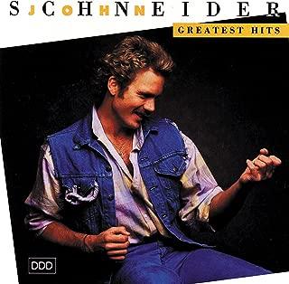 Best john schneider songs Reviews