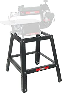Stand for King Industrial 16 or 21 Inch Scroll Saw, Stand Only