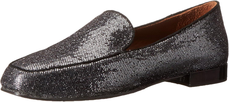 Donald J Pliner Kvinnors Elana -GL Slip -on -on -on Loafer  Fri och snabb leverans tillgänglig