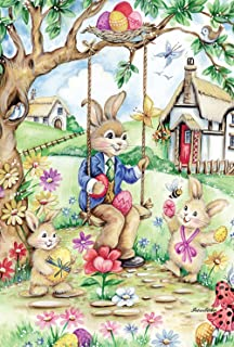 Best bugs bunny happy easter images Reviews
