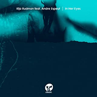 In Her Eyes (feat. Andre Espeut) [Charles Webster's No Lies Remix]