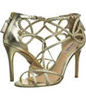 Badgley Mischka - Crystal