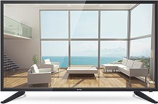 "Soniq F40FV17C-AU 40"" FHD LED LCD Idtv"