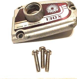 DAIWA GS 2 HANDLE NEW DAIWA REEL PART P307269 OLD DAIWA SPINNING REEL HANDLE