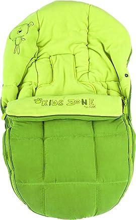 Amazon.es: sacos para sillas de paseo - Jané