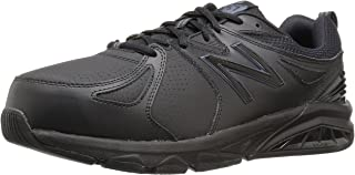 New Balance Men's Cross Training Shoes