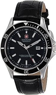 SWISS MILITARY-HANOWA - Reloj - SWISS MILITARY-HANOWA - para Hombre - 06-4161.2.04.007