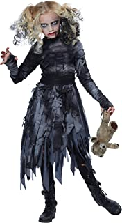 Best zombie pageant queen costume Reviews