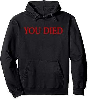 Best you have died dark souls Reviews