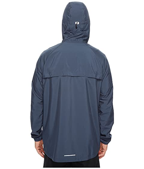 Jacket Essential Essential Essential Nike Nike Jacket Running Running Hooded Nike Hooded wXnnUqx