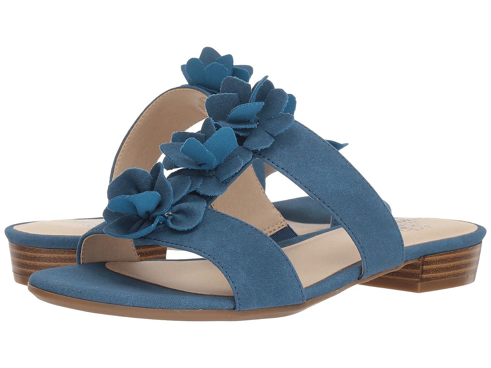 LifeStride CamilleAtmospheric grades have affordable shoes
