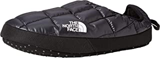 THE NORTH FACE Women's W Thermoball Tntmul5 Low Rise