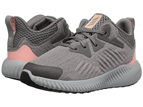 4536a5038 adidas Kids Alphabounce Beyond (Toddler) at 6pm