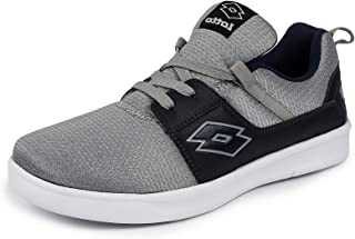 Lotto Men's String Running Shoes