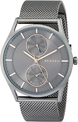 Skagen - Holst SKW6180