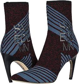 Cabernet Multi Se Sport Knit