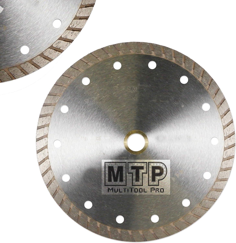 MTP Brand 10