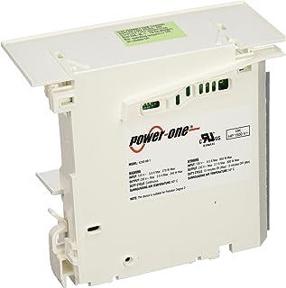 Electrolux 134409905  Motor Control Board
