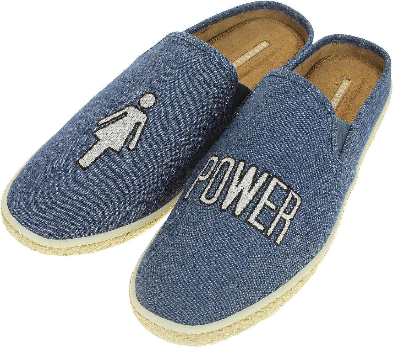 Aerosoles Women's Fun for All Slip On Sneaker