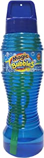 Magic Bubbles Highest Rated
