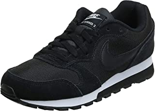 Nike Md Runner 2 womens Shoes