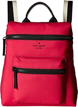 Kate Spade New York - That's the Spirit Convertible Backpack