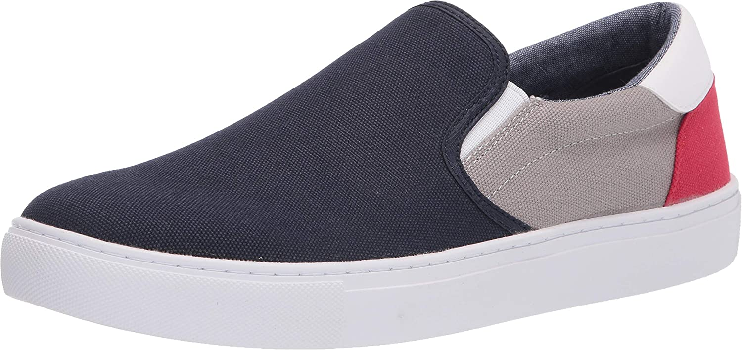 Tommy Hilfiger Men's Fixed price for sale Selling rankings Tmballey2 Sneaker