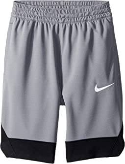 Dry Icon Shorts (Little Kids/Big Kids)