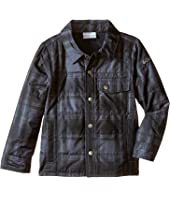 Columbia Kids - Agent Avalanche Jacket (Little Kids/Big Kids)