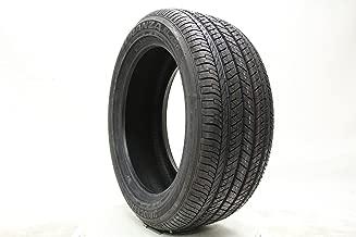 Firestone Affinity Touring All-Season Radial Tire - 195/65R15 89H