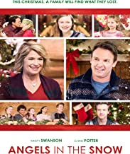 Best angel in the family hallmark movie Reviews