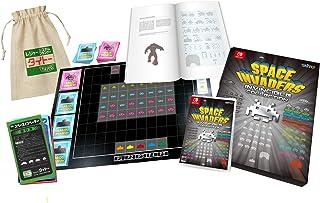 スペースインベーダー インヴィンシブルコレクション 特装版 - Switch