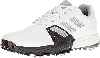 Men's Adipower Boost 3 Golf Shoe