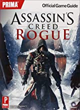 Best assassin's creed rogue guide Reviews