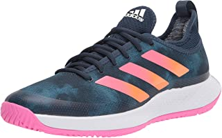 adidas Men's Defiant Generation Tennis Shoe