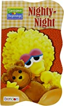 Best sesame beginnings nighty night Reviews