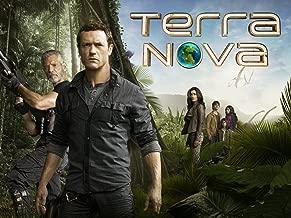 Best nova 2 tv Reviews