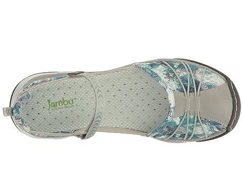 men/women Jambu Iris-Vegan Water Ready Sneakers & Athletic Jambu Jambu Jambu Known for its beautiful quality 351837