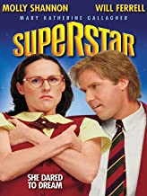Best superstar and star Reviews