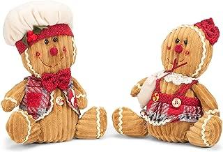 Best christmas bread sculpture Reviews