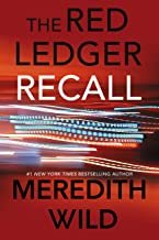 Recall: The Red Ledger: Volume 2 (Parts 4, 5 & 6)