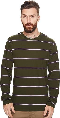 Tavik - Byers Long Sleeve Knit