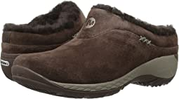 01a72fd3cc94 Merrell Brown Shoes + FREE SHIPPING